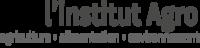 200px-Institut_Agro_Logo