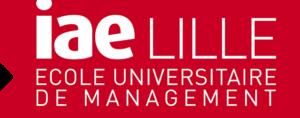 Logo_iae_lille