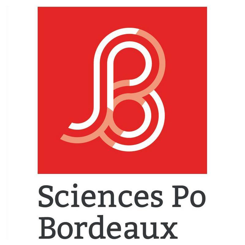 logo-sc-po-c_1