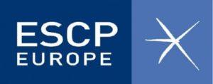 logo_escp_europe