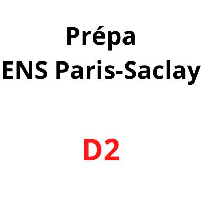 CAPES (14)