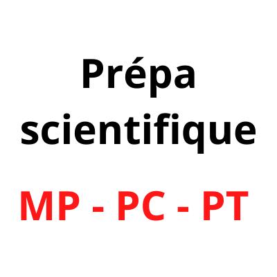 Copie de CAPES-3