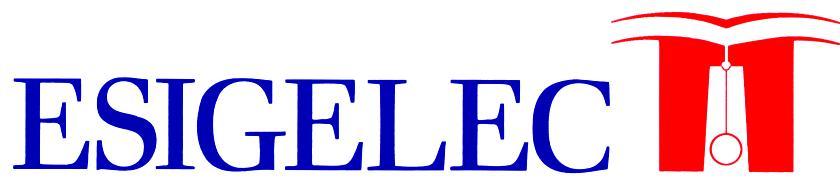 Logo_ESIGELEC