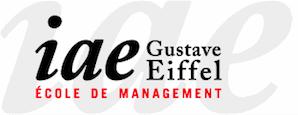 New_logo_iae