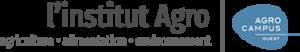 logo-agrocampus-ouest
