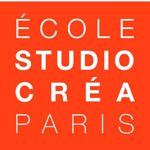 studio-crea-paris